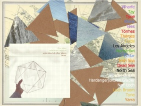 Mappa FRONT FINAL